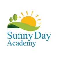 Sunny-Day-Academy-_405x405.png