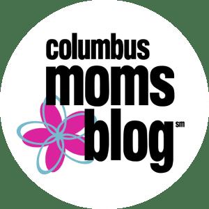Columbus_Logo_Circle