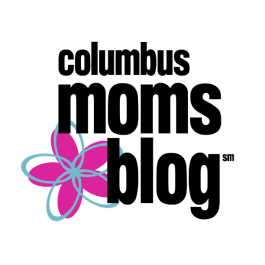 Columbus Moms Blog