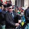 Bagpipers Dublin OH St Pats