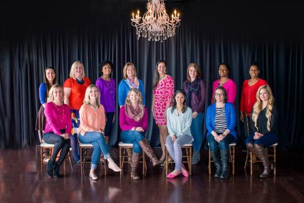 Columbus Moms Blog Team