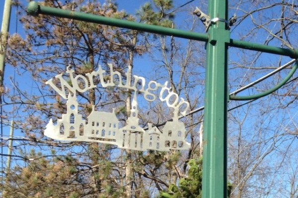 5 Mommy and Me Toddler Dates in Worthington