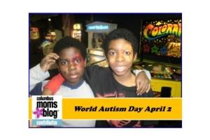 April Blog Post-World Autism Day_photo