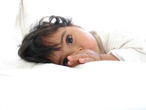 baby-1566615