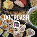 DoorDash: Columbus Restaurant Delivery Service