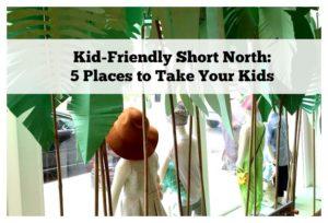 shortnorthkids