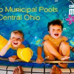 Top Municipal Pools in Central Ohio