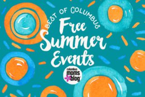 summer-events-in-columbus-ohio