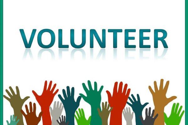 volunteer-652383_640