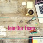 Join our Executive Team