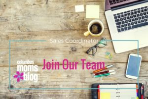 Join Our Team (1)