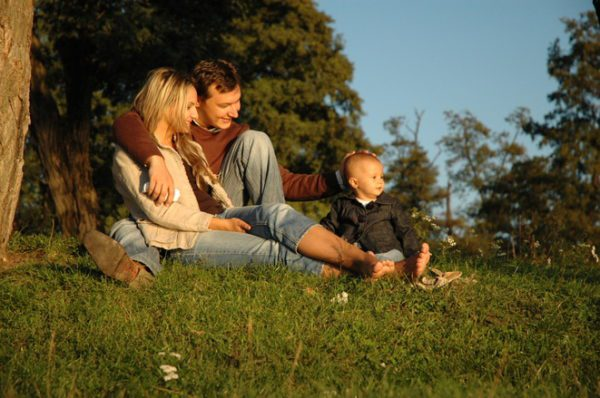 family-moments-1430443