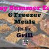 freezermealsgrill2