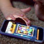 10 Great Educational Preschool Apps