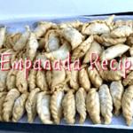 Exquisite Empanadas