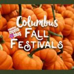 Family-Friendly Fall Festivals in Columbus