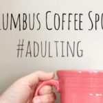 Columbus Coffee Spots