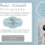Amber Elizabeth Photography