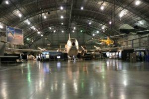 airforcemuseum