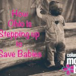 How Ohio is Stepping Up to Save Babies