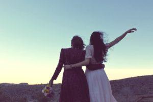 girlfriends-338449_640