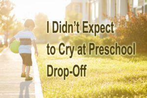 preschooldropoff-featured