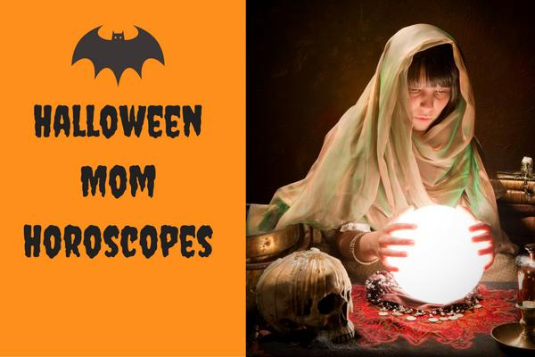halloween-mom-horoscopes-1