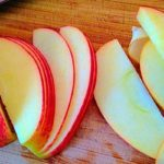 Apples, Apples, Everywhere – 3 Recipes To Use Them Up