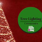 Tree Lighting Ceremonies 2017: Light up your Community!