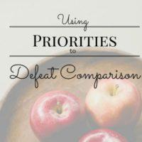 using-priorities-to-defeat-comparison