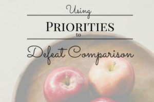 using-priorities-to-defeat-comparison