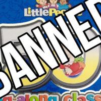 banned-car-music