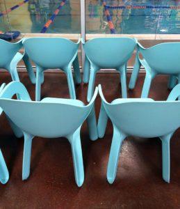goldfish-chairs