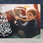Making merry mail with Minted