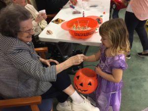 volunteering-with-kids-2