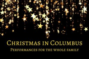christmas-in-columbus