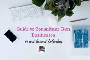 consultant-run-businesses