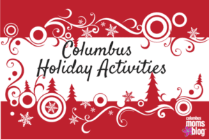 holiday-activities