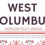 It is Cold! Indoor Fun On The West Side of Columbus
