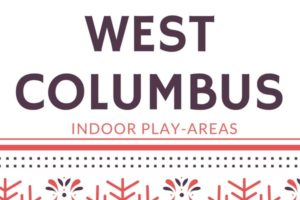 west-columbus-play-areas