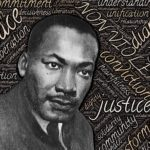Celebrating the Life and Legacy of MLK