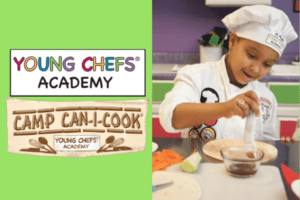 7 Mom-Approved Reasons to Send your Kids to Cooking Camp at Young Chefs Academy (2)