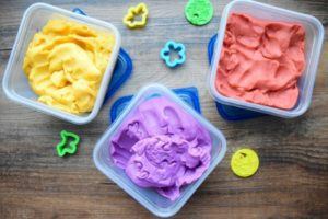 HomemadePlaydough2