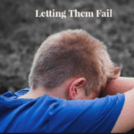 Lessons Learned Through Mindful Failure