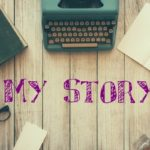 This Is Me: A Chapter In My Story