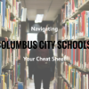 columbus-city-schools