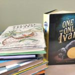 Pick up a Book: Chapter Books for Children that Encourage the Love of Reading