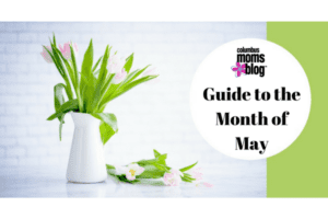 May Guide