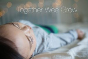 together wee grow