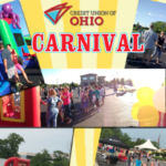 Carnival Fun – Step Right Up!